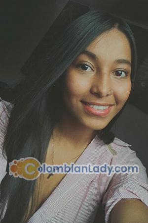 194979 - Nataly Age: 20 - Colombia