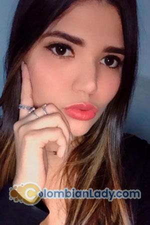 199728 - Nataly Age: 25 - Colombia